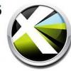 Quarkxpress 8 (частина 6) (навчання онлайн)