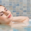 Радонові ванни: користь і шкода