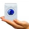 Розміри пральних машин автомат