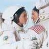 Розмноження в космосі неможливо