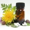 Різні перевірені рецепти народної медицини