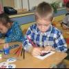 Мовна підготовка дошкільника