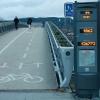 Рейтинг кращих міст для велолюбителів