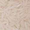 Рис жасмин: користь і шкода