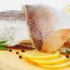 Риба хек: користь і шкода