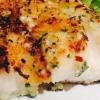 Риба хоки (макрурус): користь і шкода