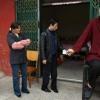 Найвища жінка в світі народилася в китаї