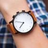 Samsung готується випустити круглі смарт-годинник з підтримкою 3g