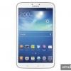 Samsung офіційно представила планшети galaxy tab 3 8.0 і galaxy tab 3 10.1