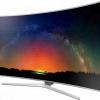Samsung представив телевізори на квантових точках для