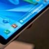Samsung незабаром випустить смартфони з гнучкими дисплеями youm