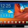 Samsung випустить планшет galaxy tab 3 plus з екраном super amoled plus дозволом full hd