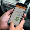 Samsung закриває сервіс chaton
