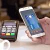Samsung запустить свою платіжну систему вже у вересні