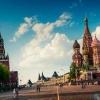 Найдешевші готелі москви