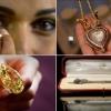 Найдорожчі дорогоцінні камені в світі