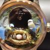 Найкреативніші наручний годинник світу