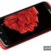 Найпотужніший смартфон для дівчат