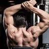 Секрети великих м`язів: три способи провести ідеальну тренування