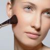 Секрети макіяжу: майстер-клас від візажиста