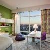 Секрети створення гармонійного інтер`єру за допомогою текстилю: сучасні підходи до вибору штор в спальню (+65 фото)