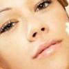 Секрети догляду за шкірою обличчя і навколо очей. Ранні зморшки і проблеми збереження красивої шкіри