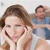 Сексуальний темперамент як запорука вдалого шлюбу - (еротика)