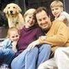 Сімейне щастя залежить від кількості дітей