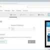Сервіс windows app studio отримав чергове оновлення