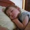 Скільки часу повинен спати дитина?