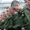 Випадки відстрочки від армії для студентів і учнів