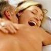 Випадковий секс призводить до шлюбу
