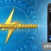 Smart memory booster - програми на android