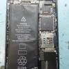 Смартфон iphone 5s отримає акумуляторну батарею ємністю 5,92 вт · год