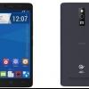 Смартфон zte q802c оснащений платформою snapdragon 410 при вартості $ 165