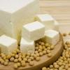 Соєвий сир: користь і шкода