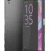 Sony відкриває передзамовлення на xperia x в росії