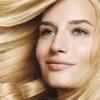 Поради, як зміцнити волосся від випадання після мелірування в домашніх умовах