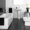 Поради з облаштування ванної кімнати