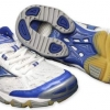 Поради щодо вибору спортивного взуття
