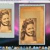 Створення колажів в фотошопі (уроки онлайн)