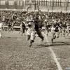 Спортивна америка початку 20-го століття