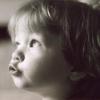 Стимуляція мови від 1 року до 2,5 років