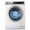 Пральні машини electrolux самі вкажуть, скільки прального порошку потрібно засипати