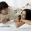 Чи варто вислуховувати спогади коханого про колишніх
