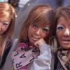 Дивні і дивовижні факти про японії