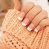 Супер міцні нігті