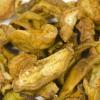 Сушені груші: користь і шкода