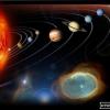 Чи існують в нашій сонячній системі інші такі планети, як земля?