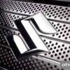 Suzuki представить новий седан середнього класу